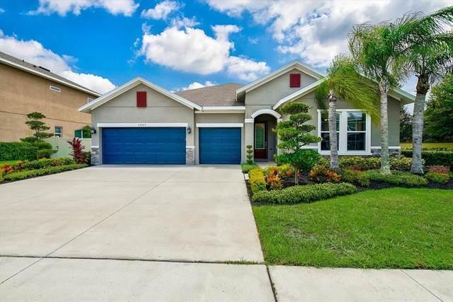 1207 Cadence Court, Brandon, FL 33511 (MLS #T3320746) :: Vacasa Real Estate