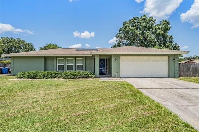 1903 Hunter Lane, Brandon, FL 33510 (MLS #T3320761) :: The Robertson Real Estate Group