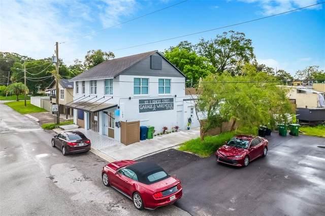 103 E Genesee Street, Tampa, FL 33603 (MLS #T3320765) :: MavRealty