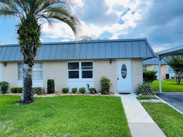 11920 Boynton Lane, New Port Richey, FL 34654 (MLS #T3320780) :: Zarghami Group