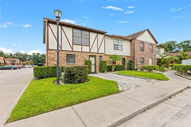 3428 Sunrise Villas Court N, Tampa, FL 33614 (MLS #T3320801) :: Century 21 Professional Group