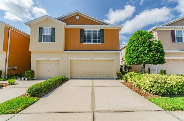 8732 Turnstone Haven Place, Tampa, FL 33619 (MLS #T3320849) :: Zarghami Group