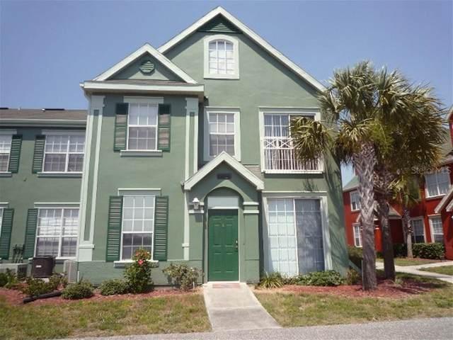 9052 Lake Chase Island Way #9052, Tampa, FL 33626 (MLS #T3320868) :: Delgado Home Team at Keller Williams