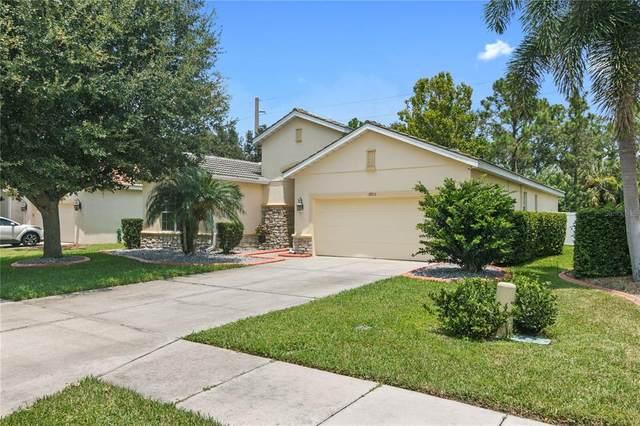 6903 44TH Terrace E, Bradenton, FL 34203 (MLS #T3320880) :: Medway Realty