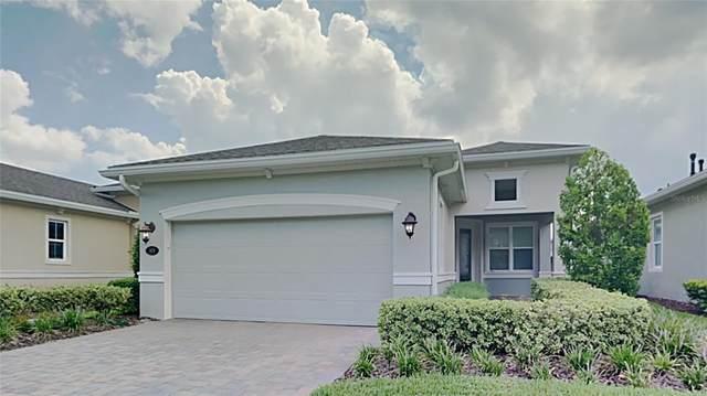 1679 Victoria Gardens Drive, Deland, FL 32724 (MLS #T3320883) :: American Premier Realty LLC