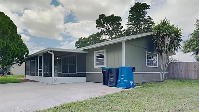 264 Wavecrest Avenue NE, Palm Bay, FL 32907 (MLS #T3320904) :: Cartwright Realty