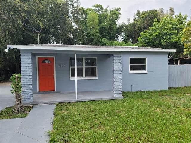3603 W Paxton Avenue, Tampa, FL 33611 (MLS #T3320942) :: Alpha Equity Team