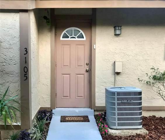 3105 Creekgrove Court, Brandon, FL 33511 (MLS #T3320948) :: Delgado Home Team at Keller Williams