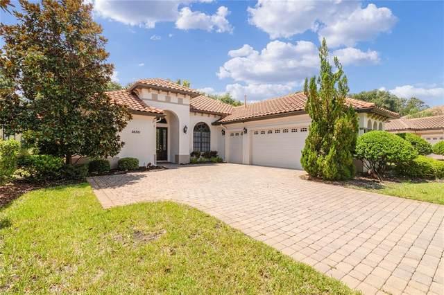 26321 San Gabriel, Howey in the Hills, FL 34737 (MLS #T3320998) :: Dalton Wade Real Estate Group