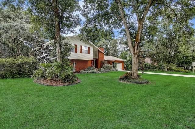 3306 Country Side Street, Brandon, FL 33511 (MLS #T3321036) :: Vacasa Real Estate