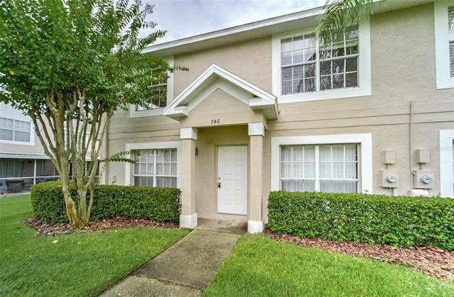 746 Kensington Lake Circle, Brandon, FL 33511 (MLS #T3321076) :: The Robertson Real Estate Group