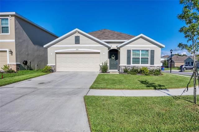 2456 Knight Island Dr, Brandon, FL 33511 (MLS #T3321104) :: Vacasa Real Estate