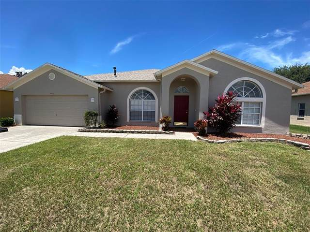 4401 Brandon Ridge Drive, Valrico, FL 33594 (MLS #T3321107) :: The Posada Group at Keller Williams Elite Partners III
