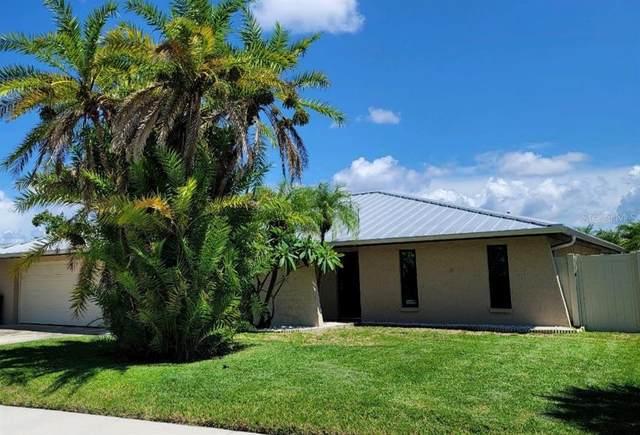 1803 Hibiscus Court N, Oldsmar, FL 34677 (MLS #T3321132) :: Team Turner