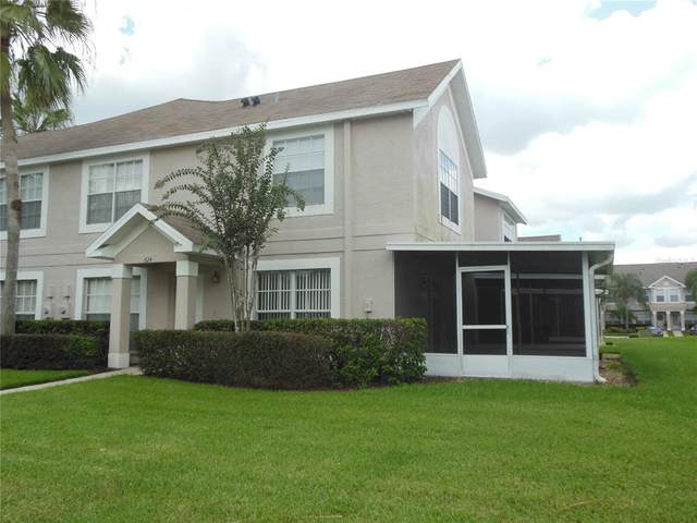 624 Kensington Lake Circle, Brandon, FL 33511 (MLS #T3321138) :: The Robertson Real Estate Group