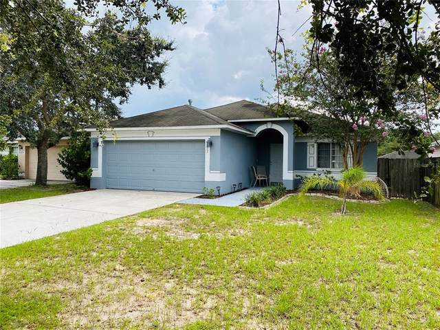 3127 Summer House Drive, Valrico, FL 33594 (MLS #T3321139) :: The Robertson Real Estate Group