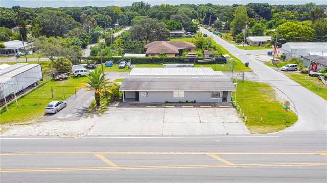 1450 42ND Street NW, Winter Haven, FL 33881 (MLS #T3321173) :: Heckler Realty