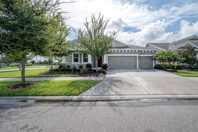 6335 Voyagers Place, Apollo Beach, FL 33572 (MLS #T3321200) :: Vacasa Real Estate