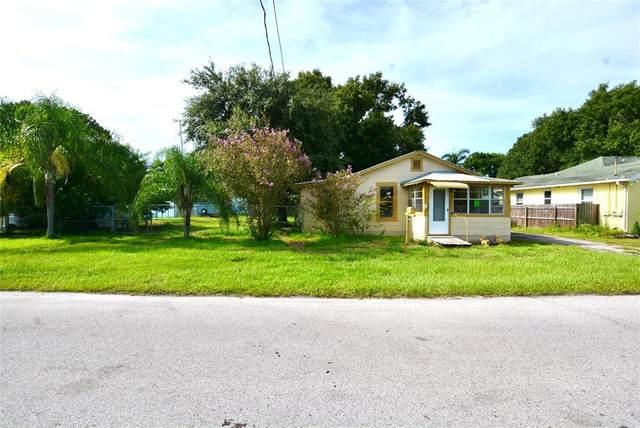 2415 Linsey Street, Tampa, FL 33605 (MLS #T3321234) :: Vacasa Real Estate