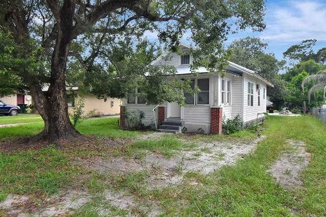 4835 16TH Street, Zephyrhills, FL 33542 (MLS #T3321239) :: Everlane Realty