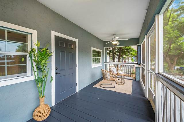 6702 N Highland Avenue, Tampa, FL 33604 (MLS #T3321409) :: Keller Williams Realty Peace River Partners