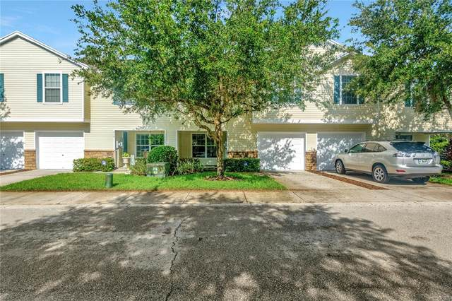 208 Woodknoll Place, Valrico, FL 33594 (MLS #T3321410) :: Vacasa Real Estate