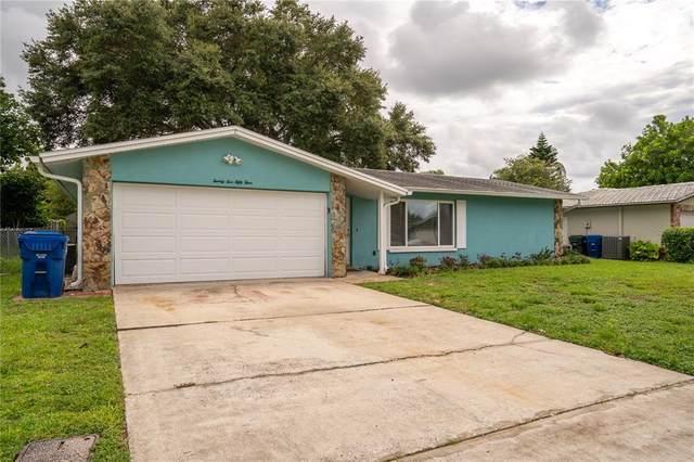 2554 13TH Avenue SW, Largo, FL 33770 (MLS #T3321422) :: Dalton Wade Real Estate Group