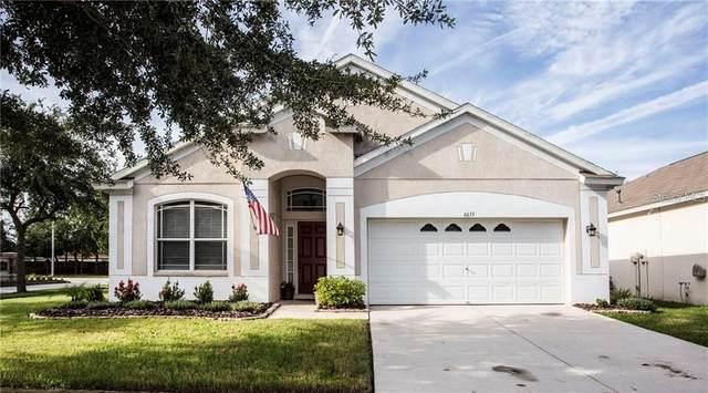 6655 Cambridge Park Drive, Apollo Beach, FL 33572 (MLS #T3321436) :: Vacasa Real Estate