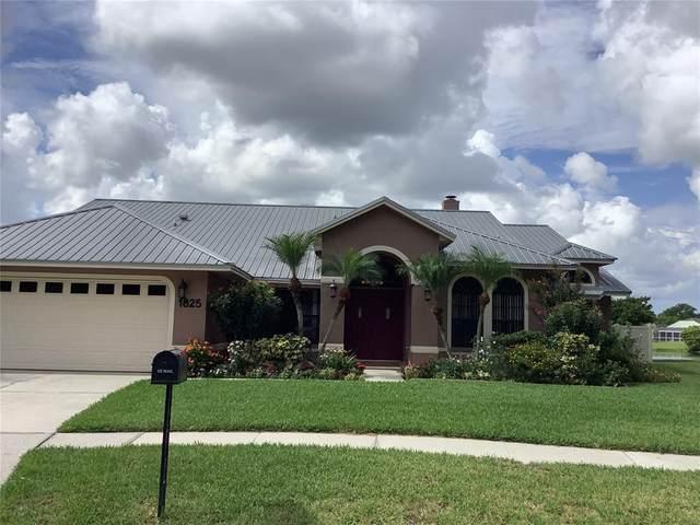 1825 Staysail Drive, Valrico, FL 33594 (MLS #T3321439) :: Vacasa Real Estate