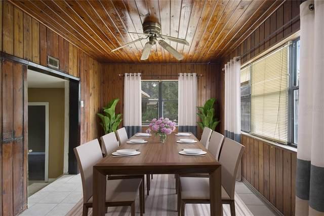 701 W Indiana Avenue, Tampa, FL 33603 (MLS #T3321447) :: Dalton Wade Real Estate Group