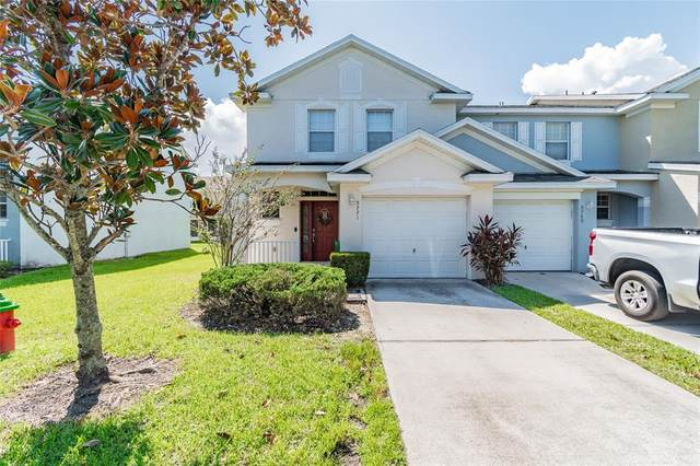 9771 Carlsdale Drive, Riverview, FL 33578 (MLS #T3321459) :: Century 21 Professional Group