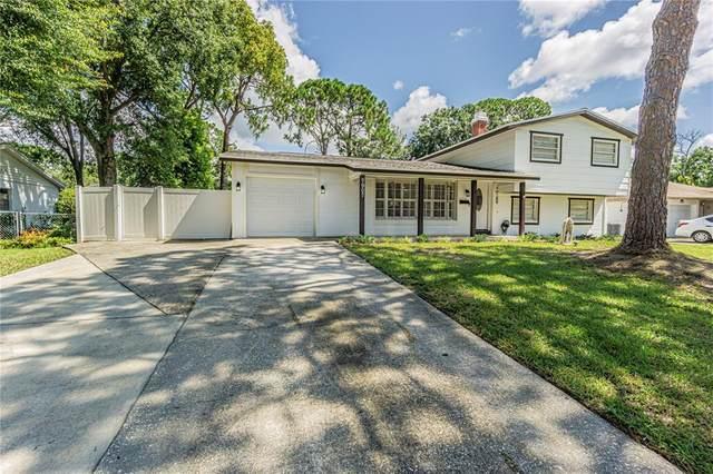 7907 W Hiawatha Street, Tampa, FL 33615 (MLS #T3321476) :: Gate Arty & the Group - Keller Williams Realty Smart