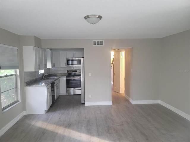 519 Sutton Place, Longboat Key, FL 34228 (MLS #T3321477) :: Frankenstein Home Team