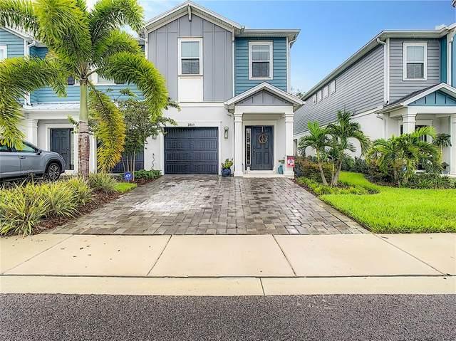 2859 Grand Kemerton Place, Tampa, FL 33618 (MLS #T3321481) :: Vacasa Real Estate