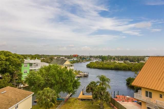 5405 Bay Path Lane, Tampa, FL 33615 (#T3321510) :: Caine Luxury Team