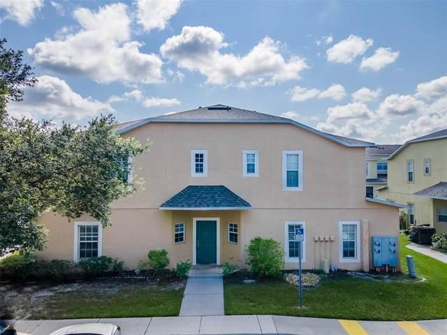 6755 Lake Rochester Lane, Gibsonton, FL 33534 (MLS #T3321554) :: Vacasa Real Estate