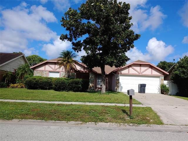 612 Rapid Falls Drive, Brandon, FL 33511 (MLS #T3321560) :: Vacasa Real Estate