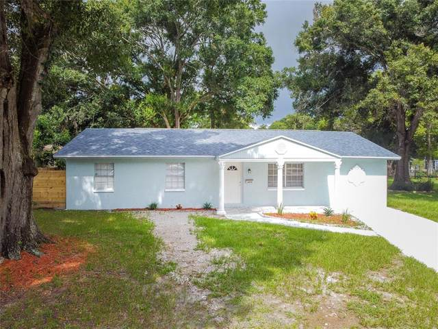 6806 Murray Hill Court, Tampa, FL 33615 (MLS #T3321569) :: Everlane Realty