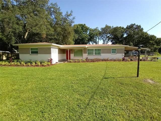 6701 Palm River Road N, Tampa, FL 33619 (MLS #T3321582) :: Bridge Realty Group