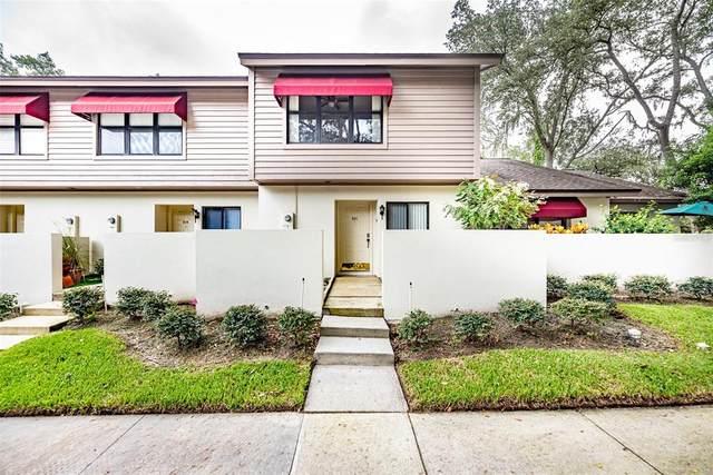 821 Oak Park Pl, Brandon, FL 33511 (MLS #T3321610) :: Vacasa Real Estate