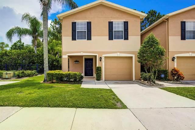 8012 Savannah Sunset Lane, Tampa, FL 33615 (MLS #T3321618) :: Dalton Wade Real Estate Group