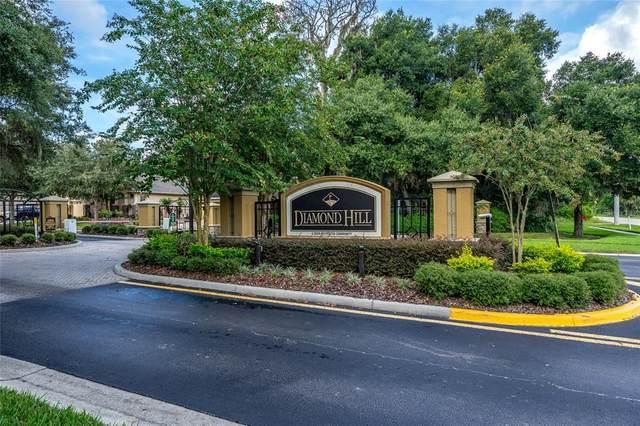 1139 Emerald Hill Way, Valrico, FL 33594 (MLS #T3321619) :: Visionary Properties Inc