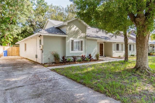 3416 Jamais Wood Way, Tampa, FL 33618 (MLS #T3321685) :: Global Properties Realty & Investments