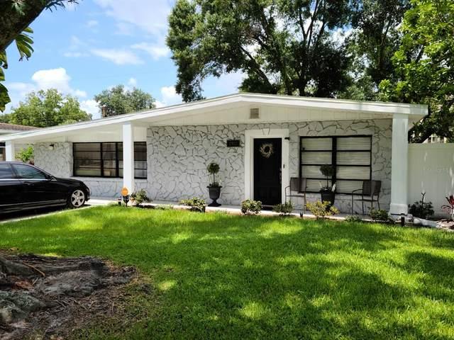 2907 W Saint Conrad Street, Tampa, FL 33607 (MLS #T3321726) :: Global Properties Realty & Investments