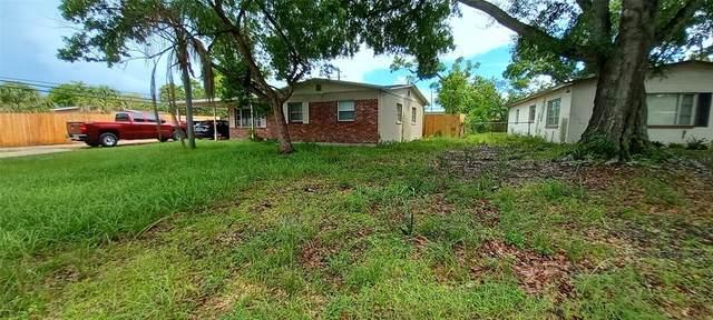 8010 W Comanche Avenue, Tampa, FL 33615 (MLS #T3322055) :: McConnell and Associates