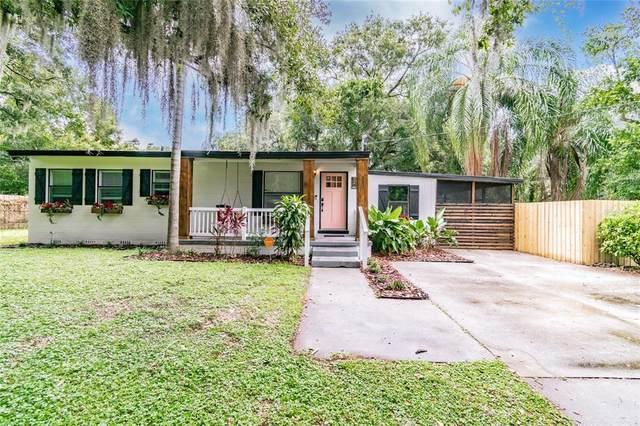 1514 E Genesee Street, Tampa, FL 33610 (MLS #T3322071) :: Everlane Realty