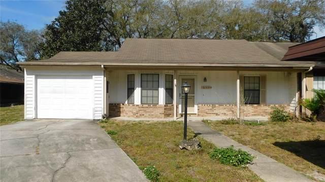 6145 Beechwood Drive, Ridge Manor, FL 33523 (MLS #T3322075) :: Globalwide Realty
