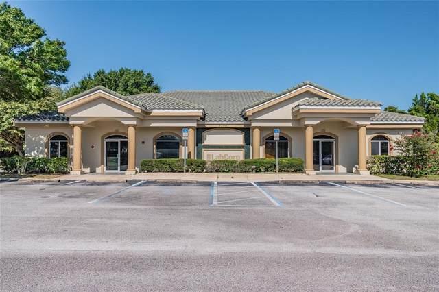 33041 Professional Drive, Leesburg, FL 34788 (MLS #T3322077) :: Engel & Volkers