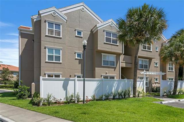 15215 Amberly Drive #1004, Tampa, FL 33647 (MLS #T3322083) :: Godwin Realty Group