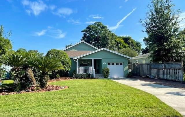 309 Niblick Way, Orlando, FL 32804 (MLS #T3322151) :: Vacasa Real Estate